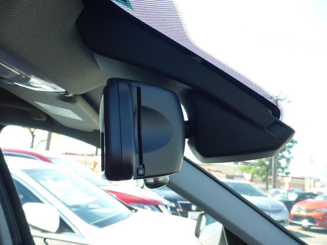 BMW BMW X1 xDrive 20i xライン 禁煙車 1オーナ HDDナビ