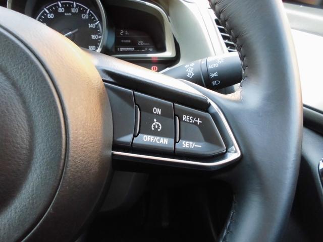 マツダ アクセラスポーツ 15XD 禁煙車 スマートシティブレーキサポート 純正ナビ