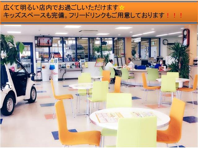 「トヨタ」「ヴィッツ」「コンパクトカー」「愛知県」の中古車31