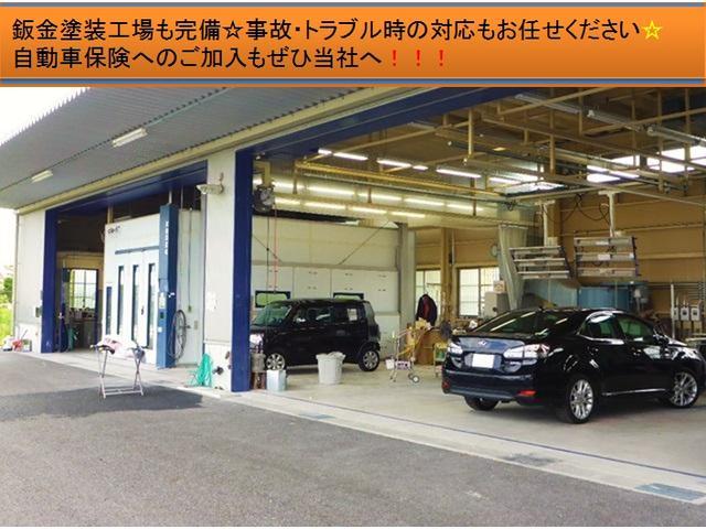 「トヨタ」「ヴィッツ」「コンパクトカー」「愛知県」の中古車32