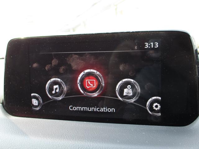 フルセグTV(地デジ対応TV・地デジTV)・DVD鑑賞・USB・Bluetooth(ブルートゥース)接続も可能です♪♪