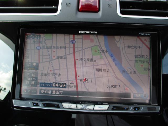 SDナビ搭載☆(メモリーナビ)フルセグTV(地デジTV・地デジ対応TV)、DVDの鑑賞やUSB・Bluetooth(ブルートゥース)接続が可能です☆★