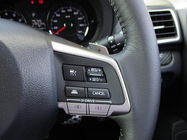 全車速追従機能付クルーズコントロール装備☆(レーダークルーズコントロール)