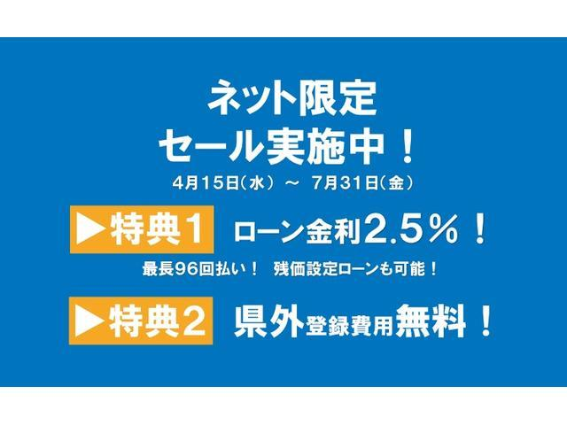 UX250h Fスポーツ 3眼LED 本革 パノラマモニタ-(7枚目)