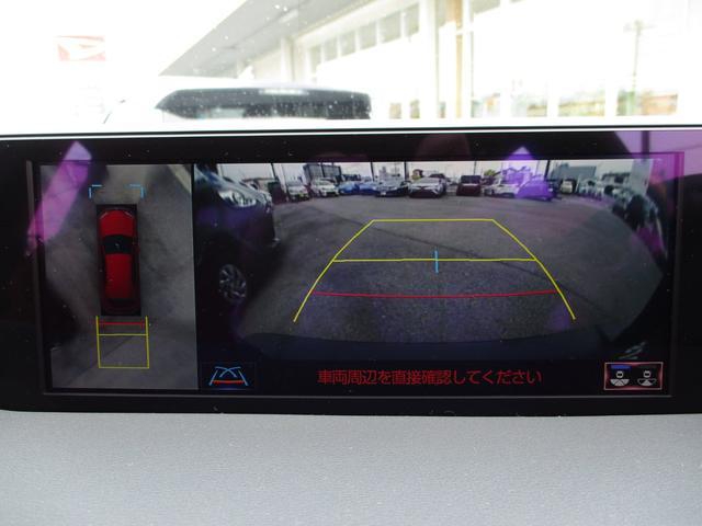 UX250h Fスポーツ 3眼LED 本革 パノラマモニタ-(14枚目)