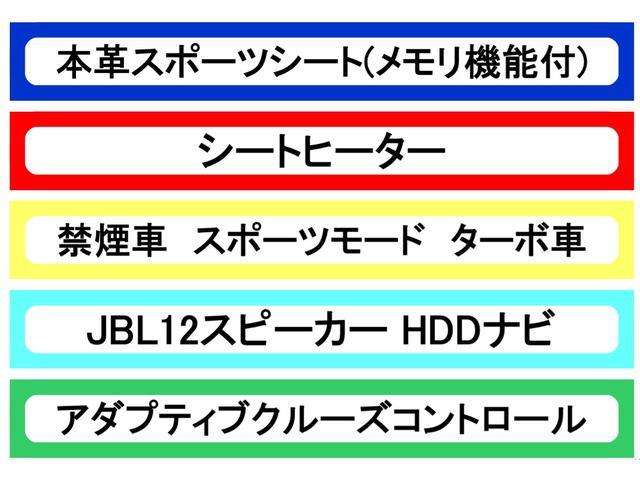 RZ 本革 シートヒーター JBL12スピーカー ターボ(4枚目)
