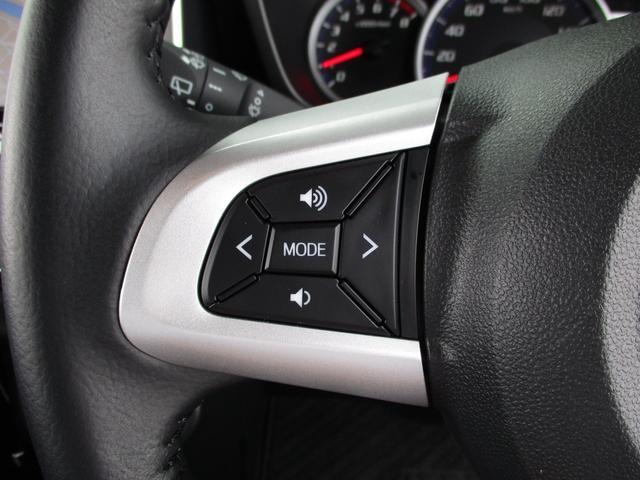カスタムG-T 禁煙車 9インチナビ バックカメラ スマートアシストIII 両側電動スライドドア ターボ シートヒーター ETC ドライブレコーダー シートバックテーブル コーナーセンサー スマートキー(28枚目)