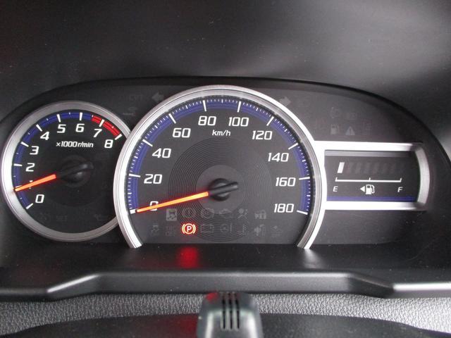 カスタムG-T 禁煙車 9インチナビ バックカメラ スマートアシストIII 両側電動スライドドア ターボ シートヒーター ETC ドライブレコーダー シートバックテーブル コーナーセンサー スマートキー(29枚目)