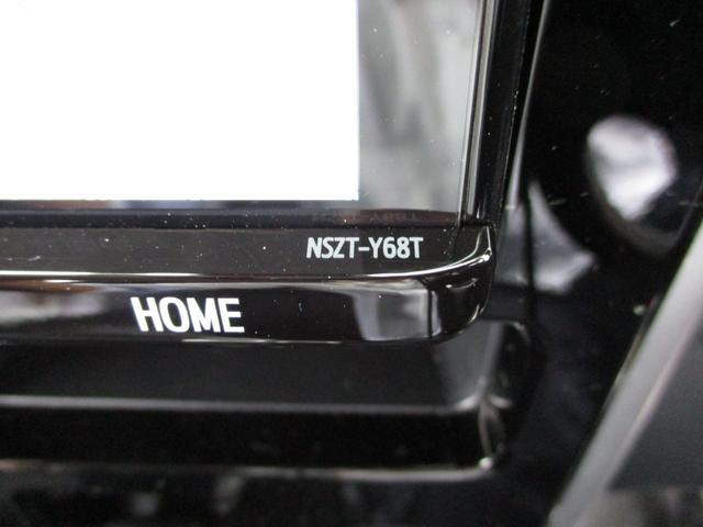 カスタムG-T 禁煙車 9インチナビ バックカメラ スマートアシストIII 両側電動スライドドア ターボ シートヒーター ETC ドライブレコーダー シートバックテーブル コーナーセンサー スマートキー(30枚目)