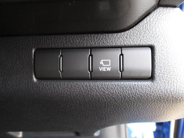 UX250h バージョンC 禁煙車 パノラミックビュー BSM PKSB 前席パワーシート LEDヘッドライト シート・ステアリングヒーター フロアマット リモートスタートベーシック(15枚目)