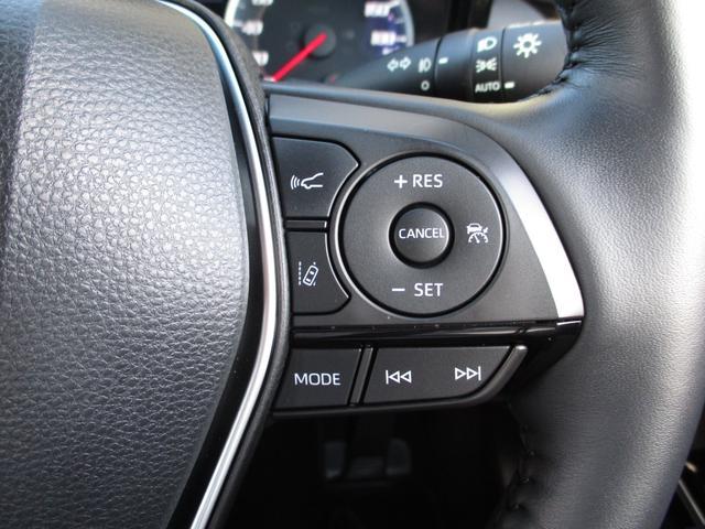 S Cパッケージ 禁煙車 ナビ バックカメラ ETC シートヒーター BSM HUD インテリジェントクリアランスソナー スイングレジスター 全ドアスマートエントリー(22枚目)