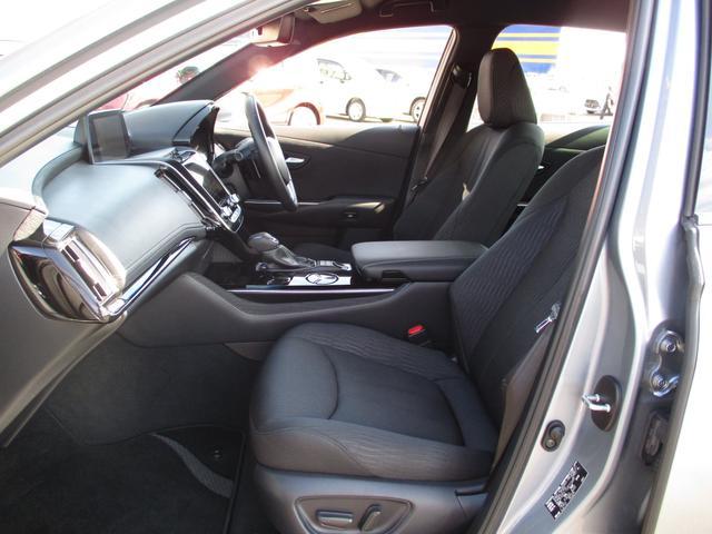 S Cパッケージ 禁煙車 ナビ バックカメラ ETC シートヒーター BSM HUD インテリジェントクリアランスソナー スイングレジスター 全ドアスマートエントリー(24枚目)