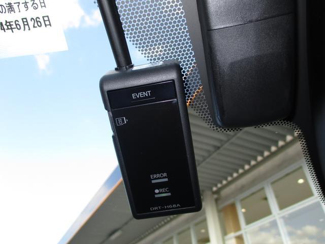 UX250h バージョンC 禁煙車 18インチアルミホイール ルーフレール ドライブレコーダーフロアマットタイプA サイドバイザー LEDヘッドライト 前席パワーシート  Ltexシート シートヒーター(15枚目)