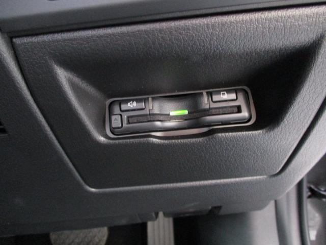 X Lパッケージ 禁煙車 360度カメラ BSM(13枚目)