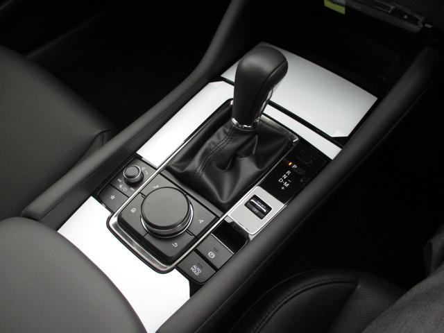 X Lパッケージ 禁煙車 360度カメラ BSM(17枚目)