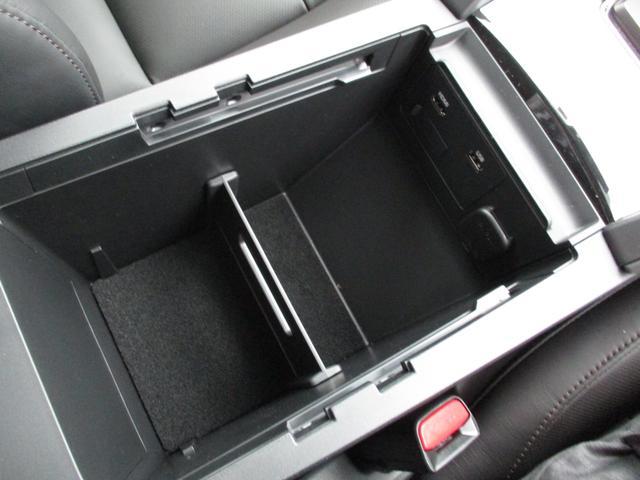 X Lパッケージ 禁煙車 360度カメラ BSM(29枚目)