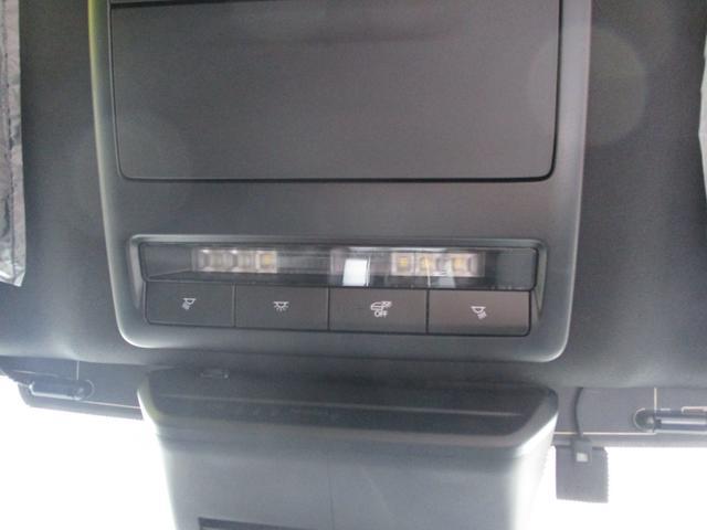 X Lパッケージ 禁煙車 360度カメラ BSM(30枚目)