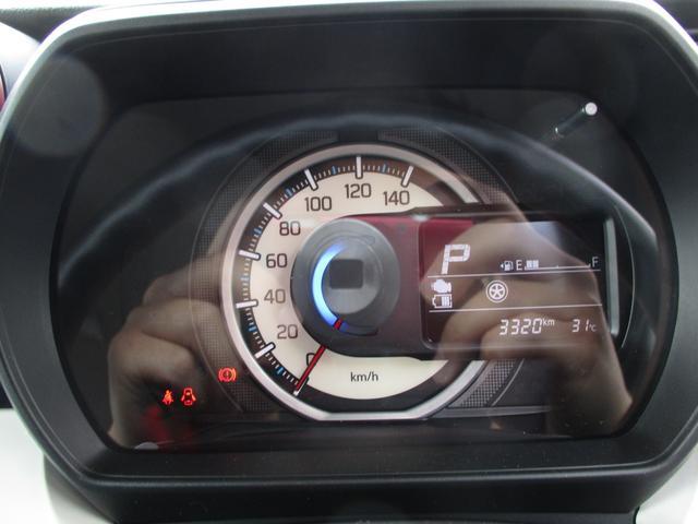 ハイブリッドG 禁煙車 デュアルセンサーブレーキ 後期 スマートキー 両側スライドドア リヤパーキングセンサー スマートキー オートエアコン フロアマット(11枚目)