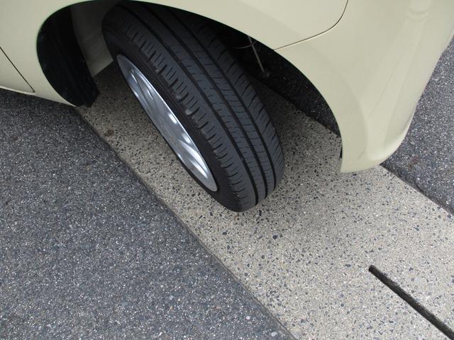 ハイブリッドG 禁煙車 デュアルセンサーブレーキ 後期 スマートキー 両側スライドドア リヤパーキングセンサー スマートキー オートエアコン フロアマット(14枚目)