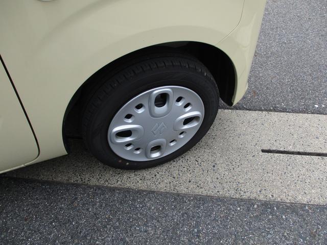 ハイブリッドG 禁煙車 デュアルセンサーブレーキ 後期 スマートキー 両側スライドドア リヤパーキングセンサー スマートキー オートエアコン フロアマット(18枚目)