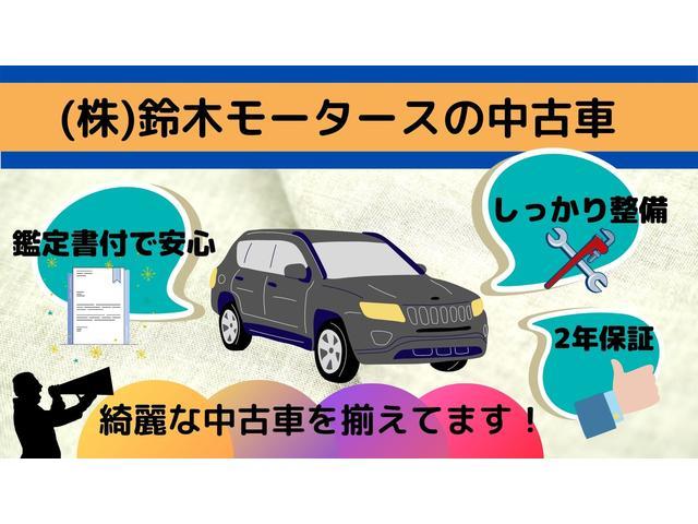 L 届出済未使用車 ホンダセンシング パワースライドドア スマートキー LEDヘッドライト バックカメラ シートヒーター リアシートスライド ステアリングスイッチ(6枚目)