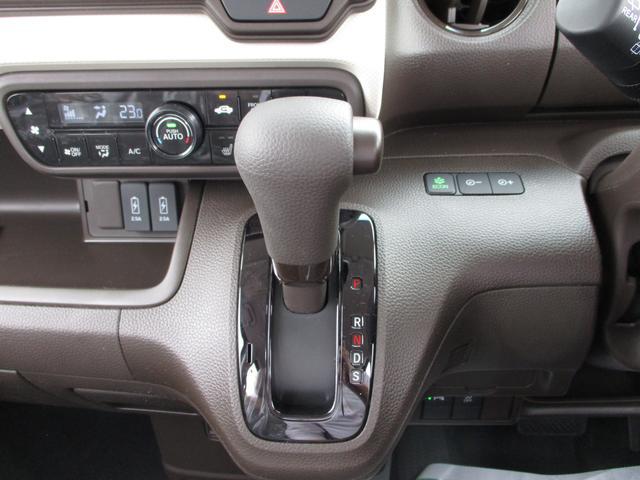 L 届出済未使用車 ホンダセンシング パワースライドドア スマートキー LEDヘッドライト バックカメラ シートヒーター リアシートスライド ステアリングスイッチ(12枚目)