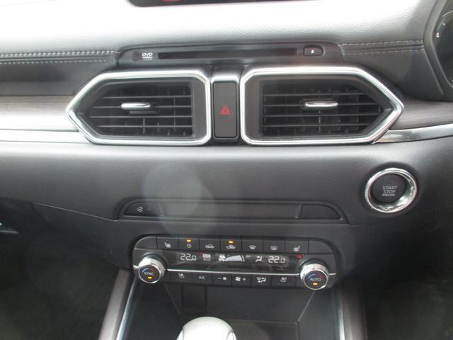 XD エクスクルーシブモード 禁煙車 ワンオーナー 360度カメラ BOSEサウンド TV 本革エアシート パワーバックドア レーダークルコン リヤシートヒーター クリアランスソナー(11枚目)