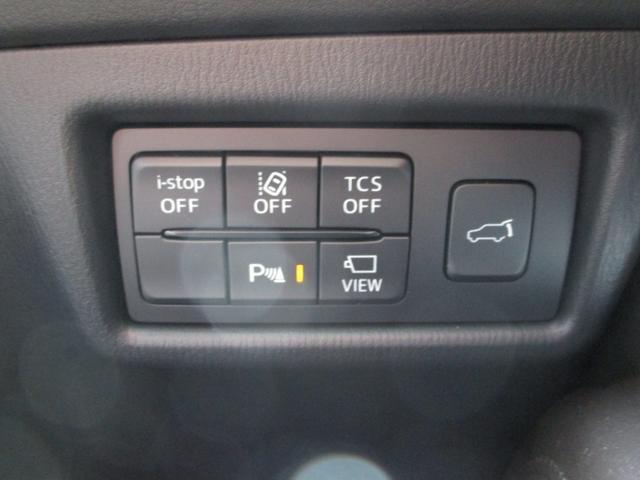 XD エクスクルーシブモード 禁煙車 ワンオーナー 360度カメラ BOSEサウンド TV 本革エアシート パワーバックドア レーダークルコン リヤシートヒーター クリアランスソナー(13枚目)