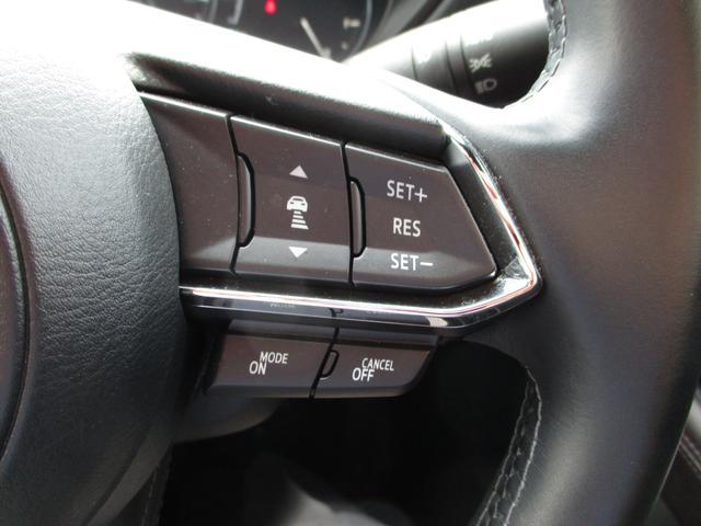 XD エクスクルーシブモード 禁煙車 ワンオーナー 360度カメラ BOSEサウンド TV 本革エアシート パワーバックドア レーダークルコン リヤシートヒーター クリアランスソナー(16枚目)