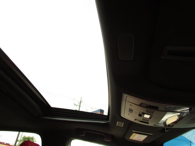 ES300h Fスポーツ 禁煙車 ワンオーナー パノラミックビュー パワートランク デジタルインナーミラー 赤革エアシート クリアランスソナー ナビ ETC ドライブレコーダー(19枚目)
