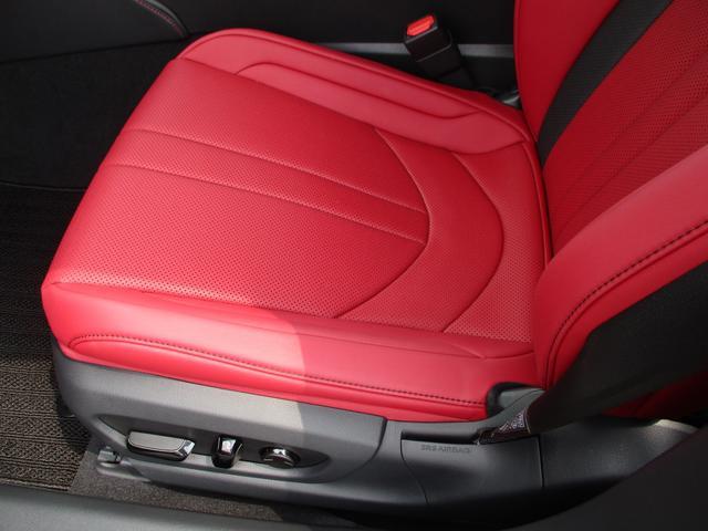 ES300h Fスポーツ 禁煙車 ワンオーナー パノラミックビュー パワートランク デジタルインナーミラー 赤革エアシート クリアランスソナー ナビ ETC ドライブレコーダー(30枚目)