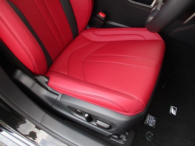 ES300h Fスポーツ 禁煙車 ワンオーナー パノラミックビュー パワートランク デジタルインナーミラー 赤革エアシート クリアランスソナー ナビ ETC ドライブレコーダー(33枚目)