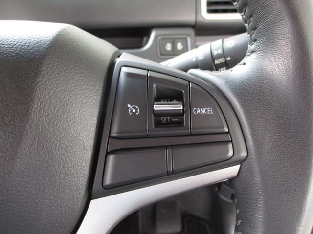 ハイブリッドMZ 禁煙車 ワンオーナー デュアルカメラブレーキ ナビ バックカメラ 両側電動スライドドアスマートキー HIDヘッドライト Bluetoothオーディオ ETC クルーズコントロール シートヒーター(19枚目)