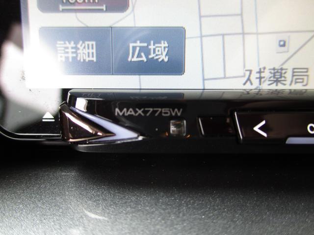 ハイブリッドMZ 禁煙車 ワンオーナー デュアルカメラブレーキ ナビ バックカメラ 両側電動スライドドアスマートキー HIDヘッドライト Bluetoothオーディオ ETC クルーズコントロール シートヒーター(22枚目)