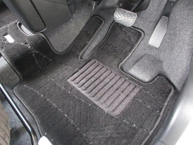 ハイブリッドMZ 禁煙車 ワンオーナー デュアルカメラブレーキ ナビ バックカメラ 両側電動スライドドアスマートキー HIDヘッドライト Bluetoothオーディオ ETC クルーズコントロール シートヒーター(24枚目)