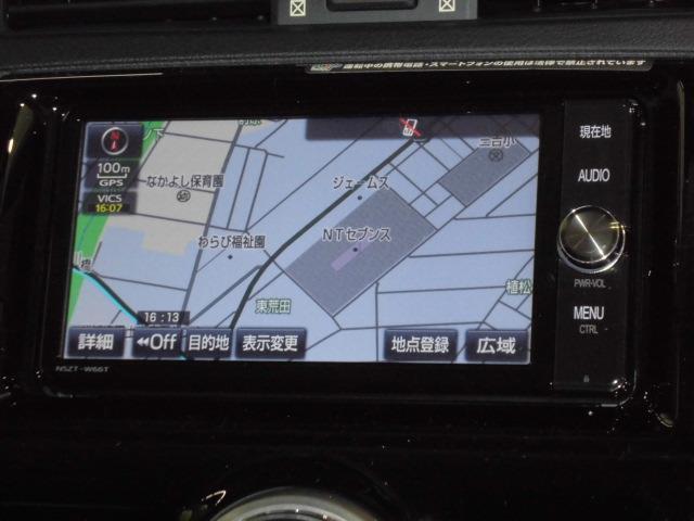 トヨタ マークX 250GナビバックモニタードラレコETC
