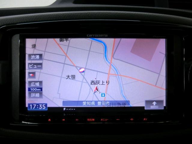 トヨタ ヴィッツ GRMN ターボ 200台限定 ナビTV 5速 ETC