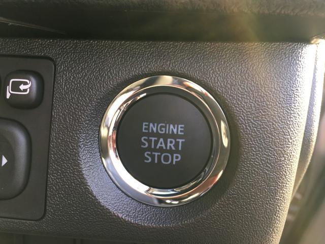 トヨタ ハイエースコミューター スーパーロングGLターボ 3ナンバー登録 10人乗 純正AW