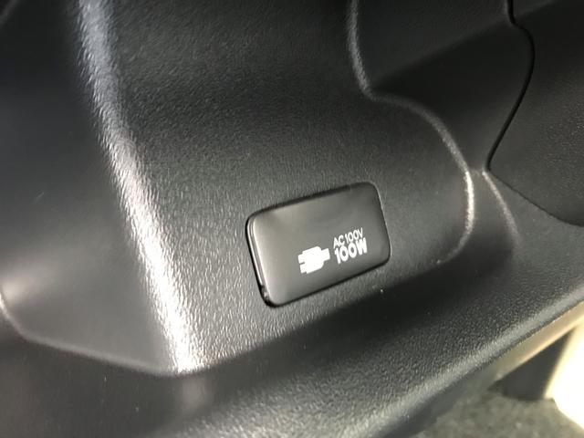 トヨタ ハイエースコミューター