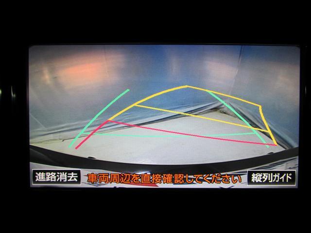 トヨタ プリウス Aツーリングセレクション☆合皮シート、フルセグメモリーナビ☆