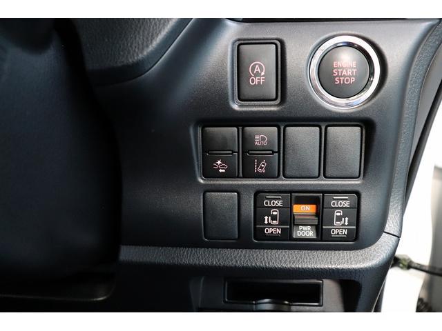 トヨタ エスクァイア Gi 安全装備(TSSC) 両側電動 ナビ バックカメラ