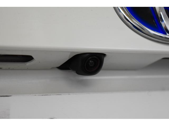 ハイブリッドG ムーンルーフ フルセグナビ Bカメラ ETC ワンオーナー 衝突被害軽減システム(32枚目)