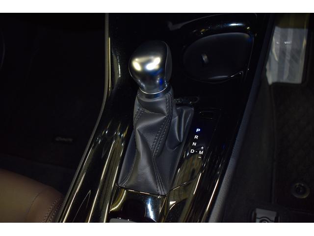 G-T ワンオーナー LEDヘッドランプ 純正アルミ クリアランスソナー スマートキー(26枚目)