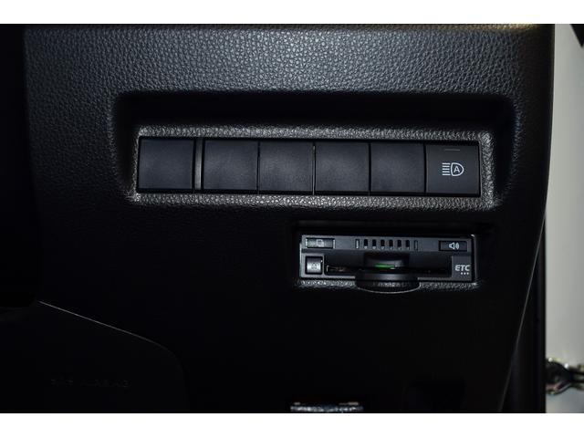 ハイブリッドX ハイブリッドX ワンオーナー フルセグナビ ETC バックカメラ LEDヘッドランプ(23枚目)