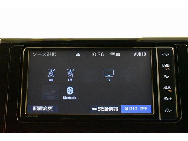 ハイブリッドX ハイブリッドX ワンオーナー フルセグナビ ETC バックカメラ LEDヘッドランプ(26枚目)