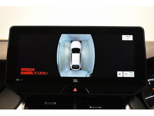 Z ワンオーナー 純正大型ナビ Bカメラ ETC スマートキー(38枚目)