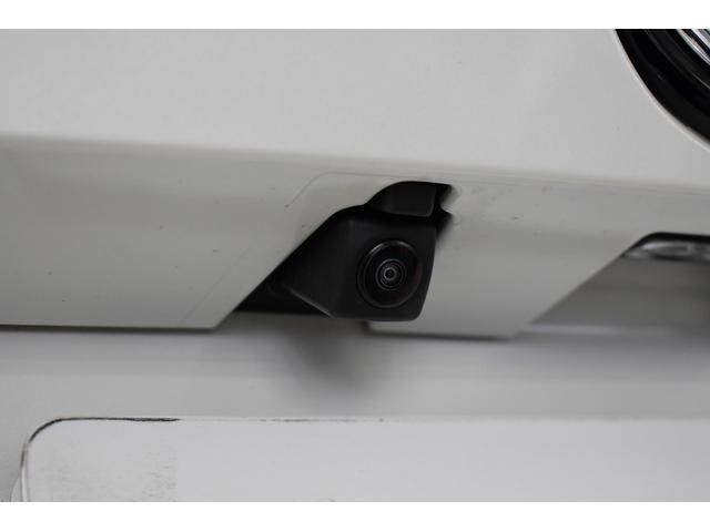 Z ワンオーナー 純正大型ナビ Bカメラ ETC スマートキー(42枚目)