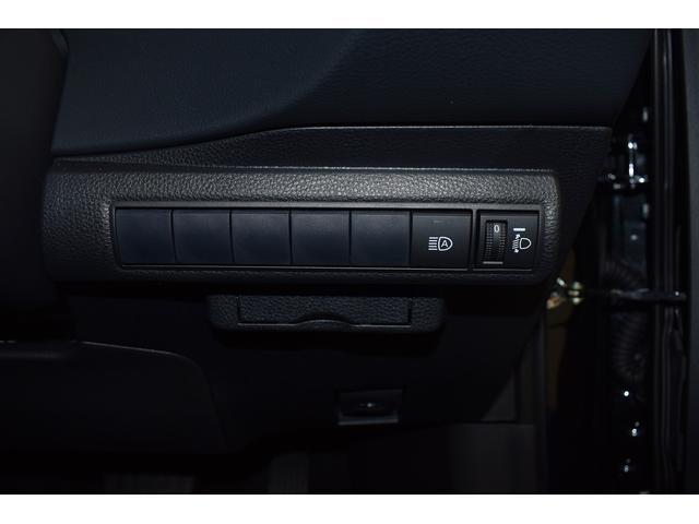 G-X 登録済未使用車(28枚目)