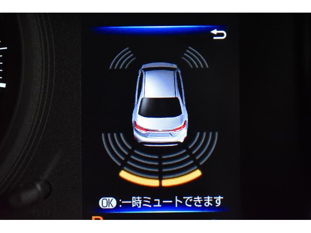G-X 登録済未使用車(33枚目)
