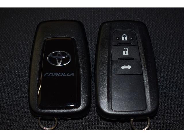 G-X 登録済未使用車(35枚目)
